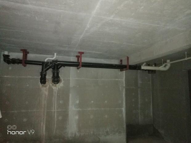 关于一楼赠送地下室标准