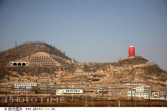 安塞地处西北内陆黄土高原腹地,鄂尔多斯盆地边缘,位于陕西省北部