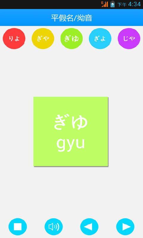 有希子色囹?a_99娱乐代理合作_官方网站:【www.yuhe.