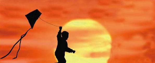 风筝选自_追风筝的人视频 _网络排行榜
