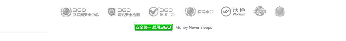 360金融集团