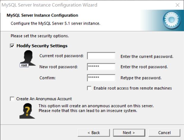 安装mysql时忘记初始密码怎么办