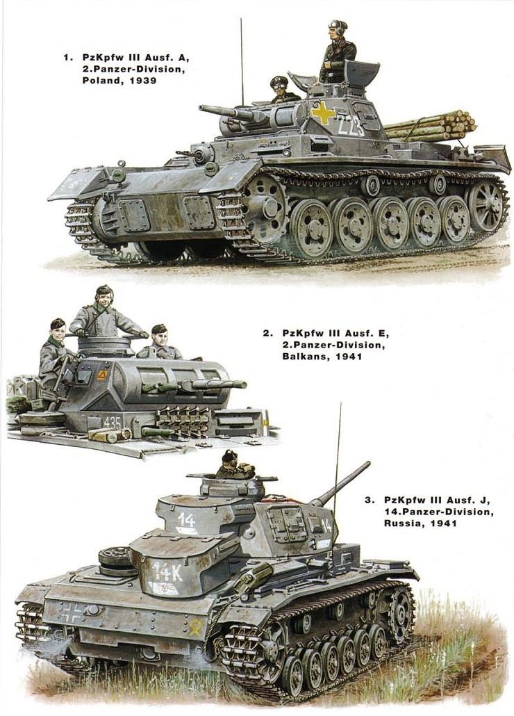 肏吃岳�zf-:`d_三号坦克