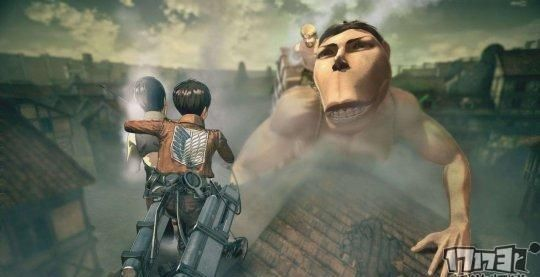传奇私服网   德军总部魂斗罗精神续作 2019年7月游戏发售推荐插图7