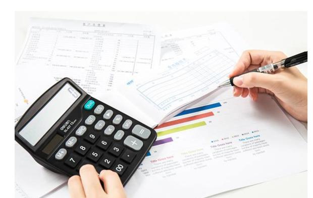 物流公司账务处理主要有那些科目