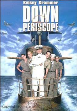 潜艇总动员1996
