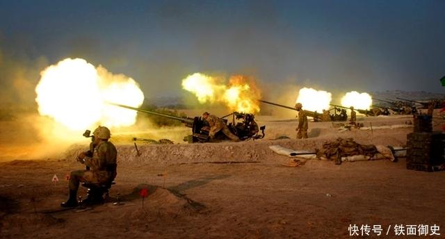 印巴冲突_印巴战争回顾:巴基斯坦2架战机完胜印度8架战机