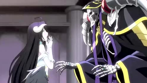 OVERLORDⅡ