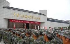 北京307解放军医院_离北京市丰台区解放军307医院最近的地铁站是?-
