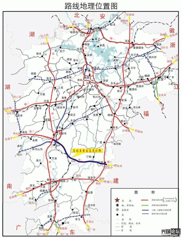 广西玉铁高速公路图_广西 广东这路线的高速路线 中山到广西玉林高速公路路线