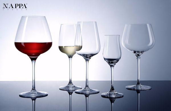 买红酒杯好醒酒器高脚杯需要什么问题