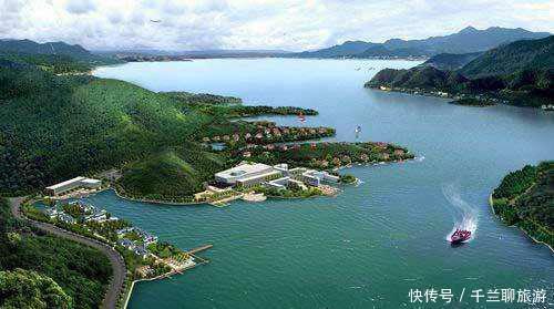 京東金融白條怎么提現浙江最沒有容小覷的都會:沒有是杭州、暖州也沒有是紹廢和嘉廢!