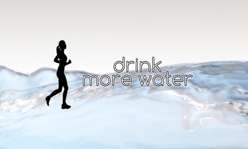 您是否每天感覺口渴?那么多喝水應用就適合您。 多喝水 將幫助您跟蹤和提醒在每天的生活中喝足夠的水量。 主要特性: 支持oz和ml為單位 桌面widget 人性化的UI設計 自定義提醒 每周、每月的喝水圖表 我們將繼續改善應用,如果您有任何疑問,請聯系support@firecrackersw.com