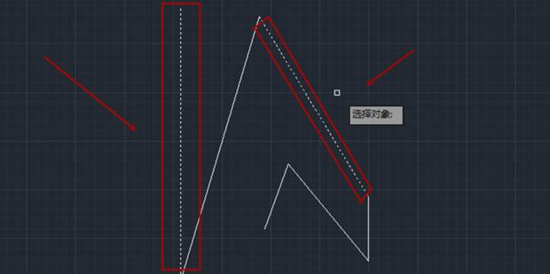 cad统计多段线长度_CAD统计多条多线段总长度_360新知