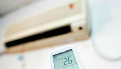 为什么夏天开空调睡觉人特别容易感冒?
