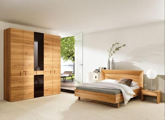 新房如何装修最省钱 有哪些小窍门