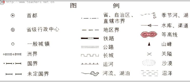 第5个是什么?(图1)