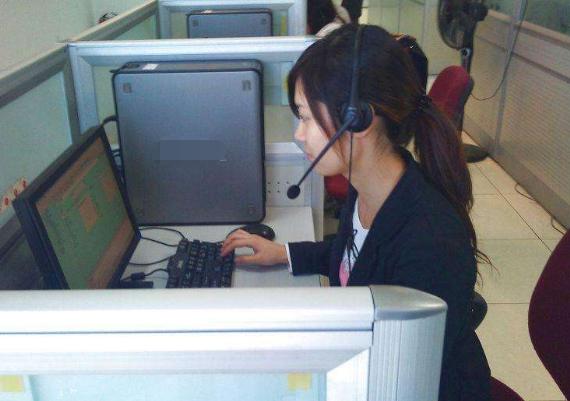 抖音平台联系电话,抖音平台客服电话是多少?