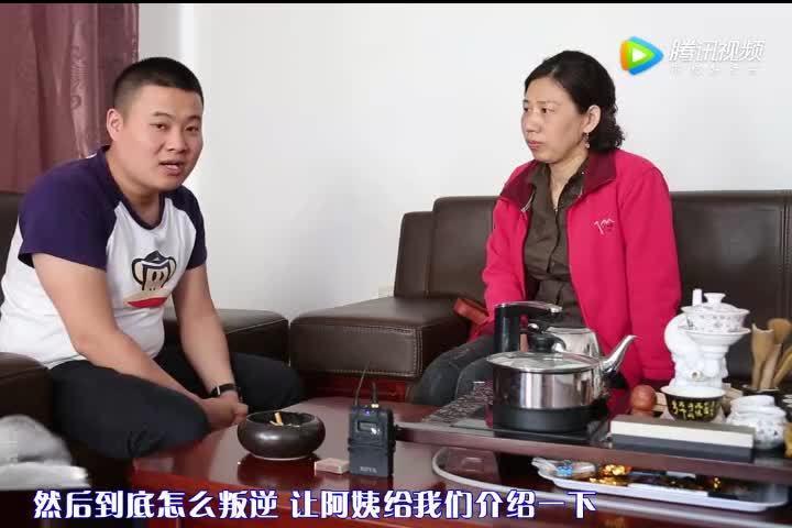 【默认专辑】虚荣迷途少女为了苹果7同意宾馆陪睡!