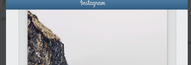电脑 版 instagram