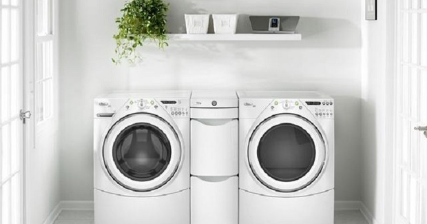 滚筒洗衣机买什么好_滚筒洗衣机好还是波轮洗衣机好_360新知
