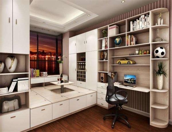 装修办公楼时审计方面需要提出哪些意见