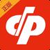 福利彩票最新手機版下載|福利彩票(v1.3.45)最新破解版下載