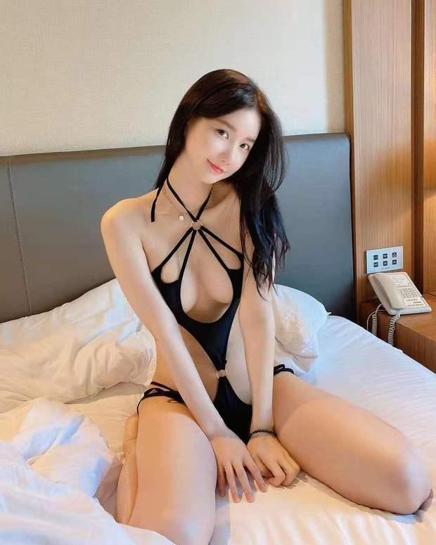 网曝女大学生卖淫日记发布网络  第19张