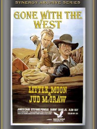 一路向西免费观看