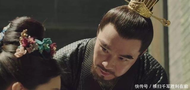 大明风华胡善祥找汉王