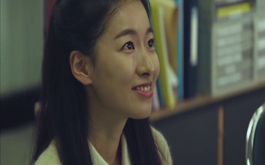 【signal】韓劇《信號》的片尾曲 張凡俊 - 回想圖片
