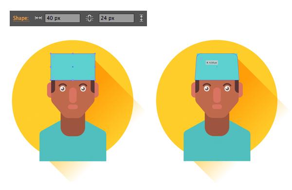 29-flat-professions-avatars-icons