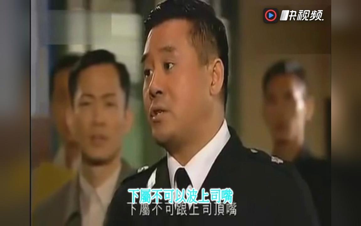 梁非凡_【梁非凡】哆啦吔梦
