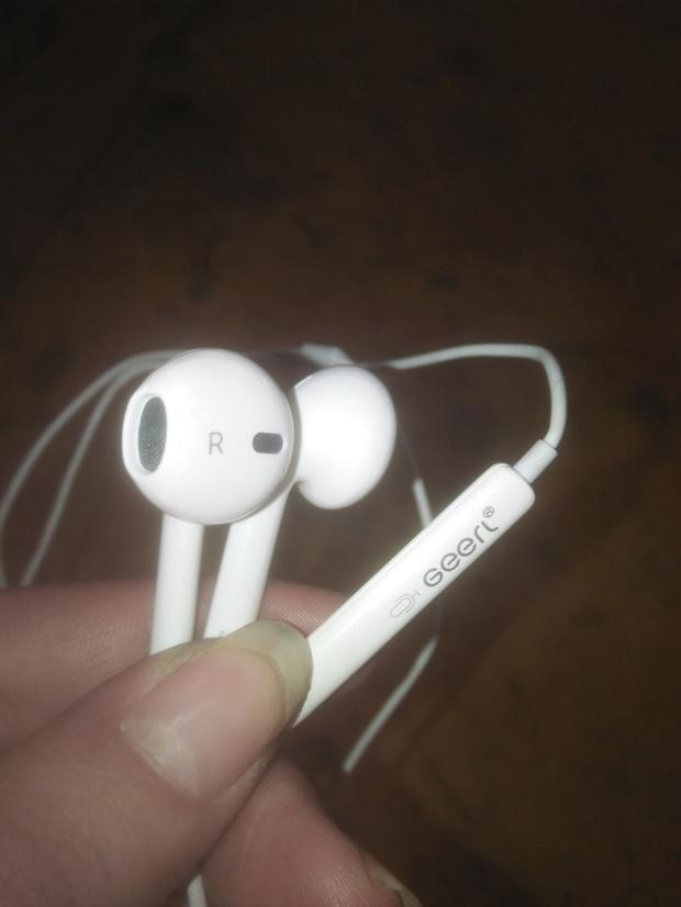 这是什么耳机,怎么用