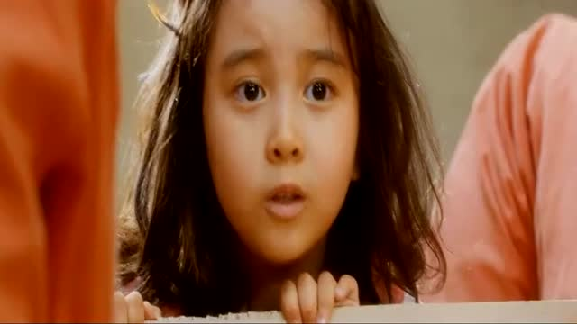 小孩好黑在线观看_辩护人优酷_辩护人电影_韩国辩护人_辩护人豆瓣