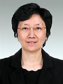 杨峥_杨峥-上海市政协办公厅人事处处长