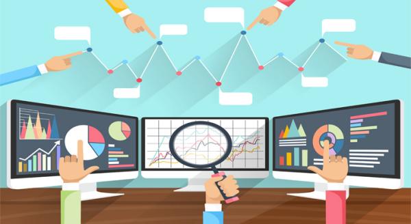 2021年最值得投资加密货币,外汇市场怎么样?值得投资吗?