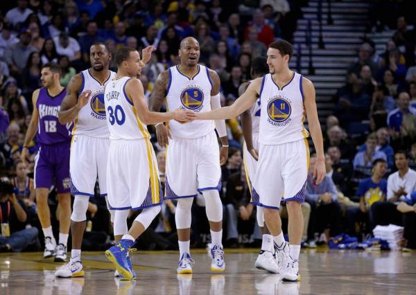 NBA历史上,最好看的球衣是哪几款