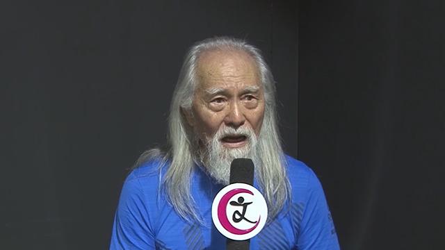 《每日文娱播报》20170531大器晚成王德顺