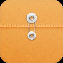 华为文件管理器 V7.1.0.300 安卓版