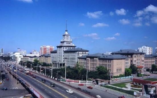 哈尔滨工业大学吧_哈尔滨工业大学_好搜百科