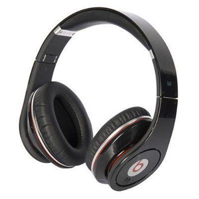 beats耳机官网_beats耳机_好搜百科
