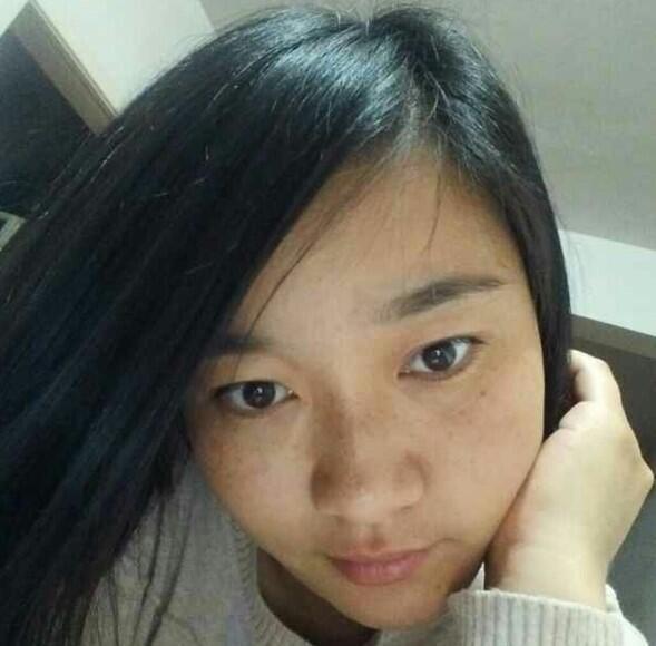 日本最小的av女演员_这个脸蛋 这个发型的日本av女演员,都有哪些? 就这类型的!