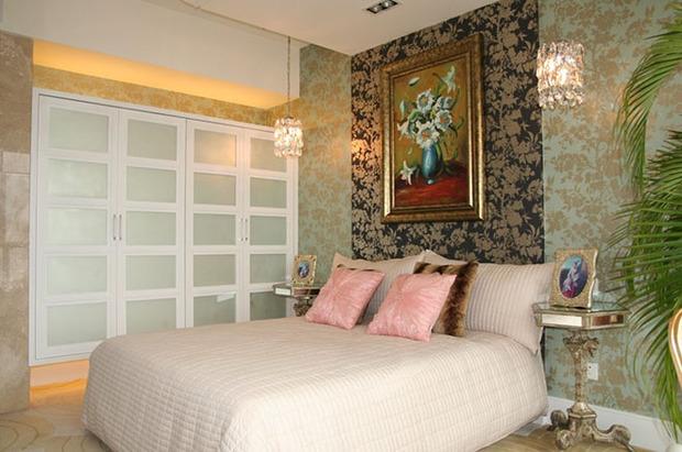 小户型卧室装修技巧建议 你懂得了吗