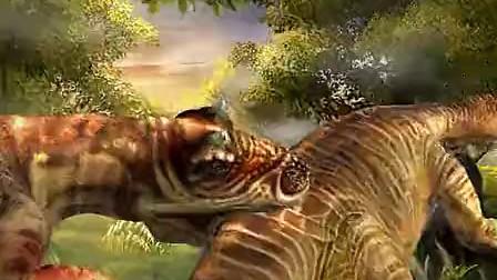 纸箱战机第2季粤语_奇奇颗颗说恐龙-更新更全更受欢迎的影视网站-在线观看