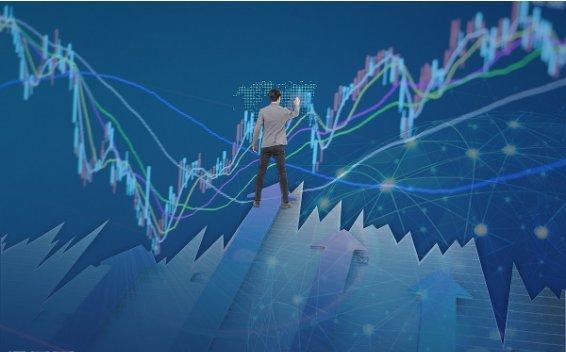 股市里多头空头是什么意思?