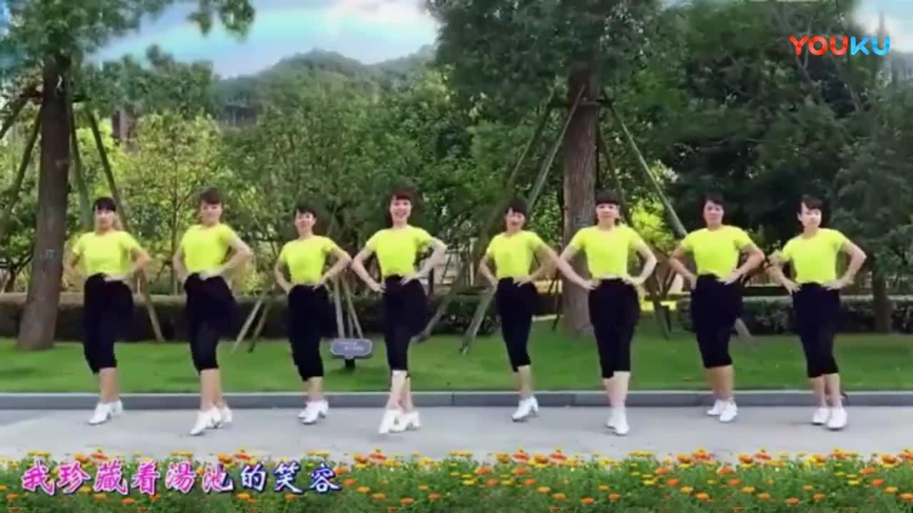动动广场舞摇呀摇_兔子舞视频-更新更全更受欢迎的影视网站-在线观看