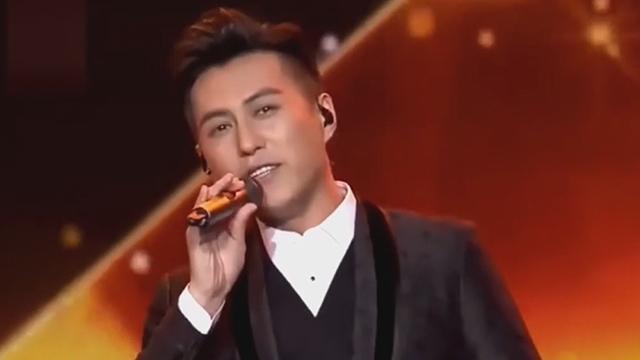 """《每日文娱播报》20170513""""最老新生""""靳东"""
