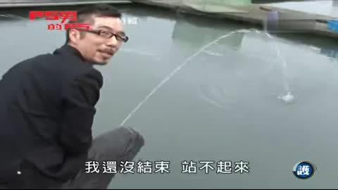 偷心大圣ps男床戏_360影视-影视搜索