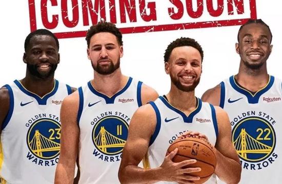 NBA球队有多少支